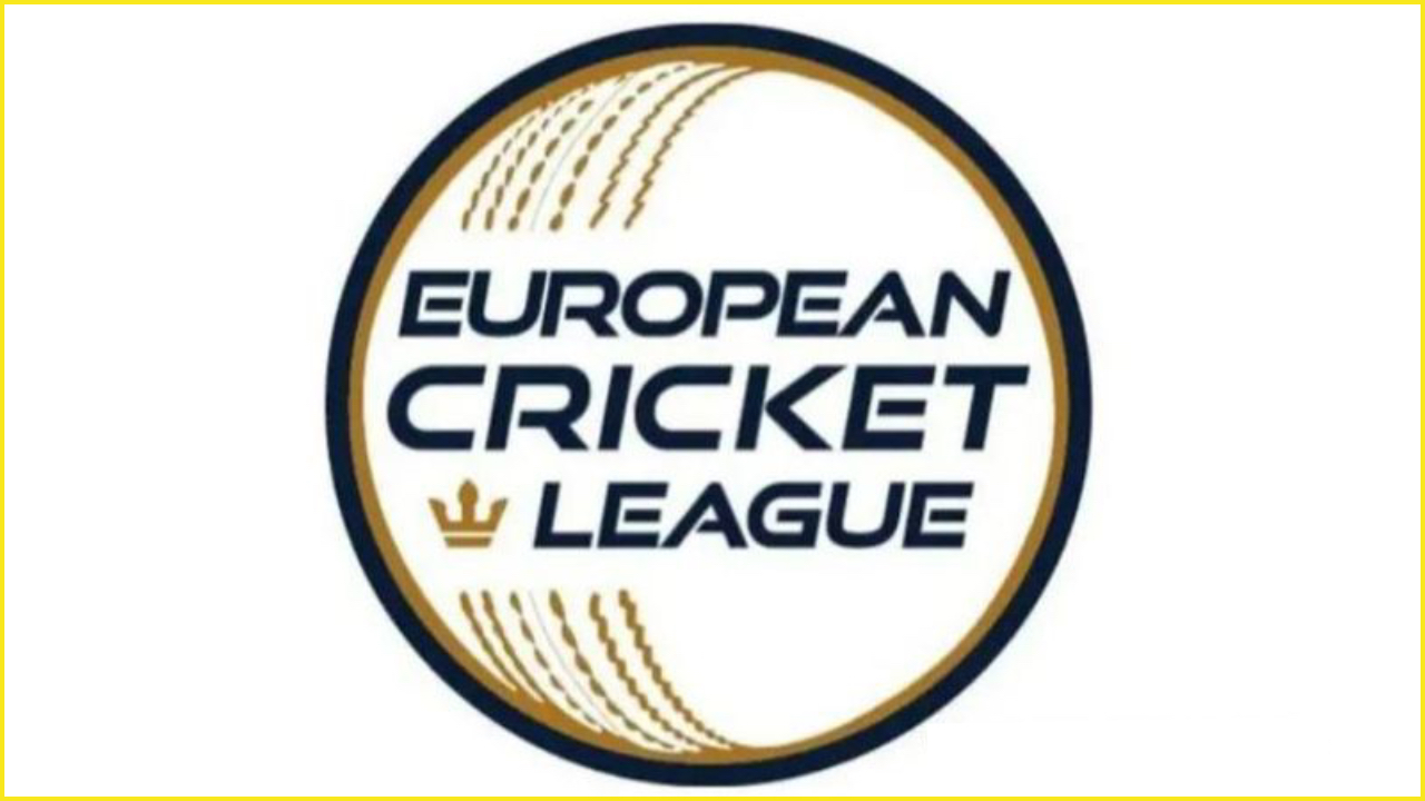 Saltsjobaden vs Nacka CC, Dream11 Prediction: Best picks for SCC vs NAC in ECS T10 Stockholm Botkyrka