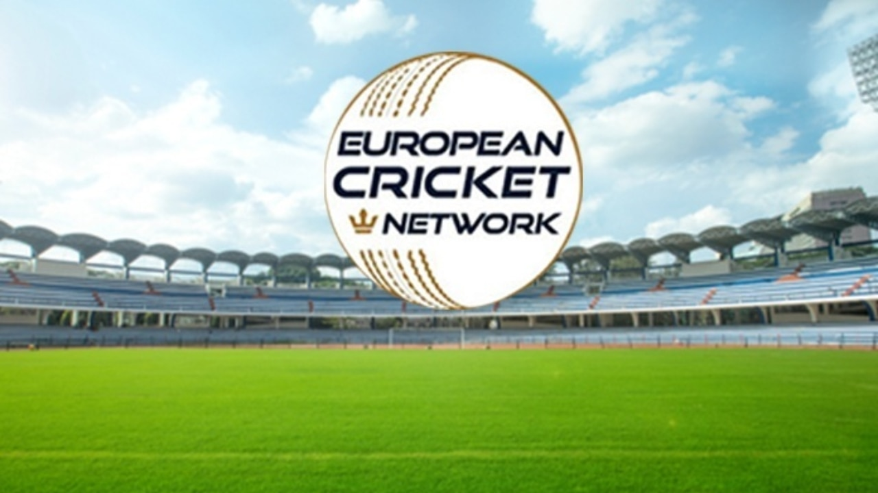 Pakistan CC vs Indian CC Vienna Dream11 Prediction: Best picks for PAK CC vs ICV in ECS T10-Vienna 2020