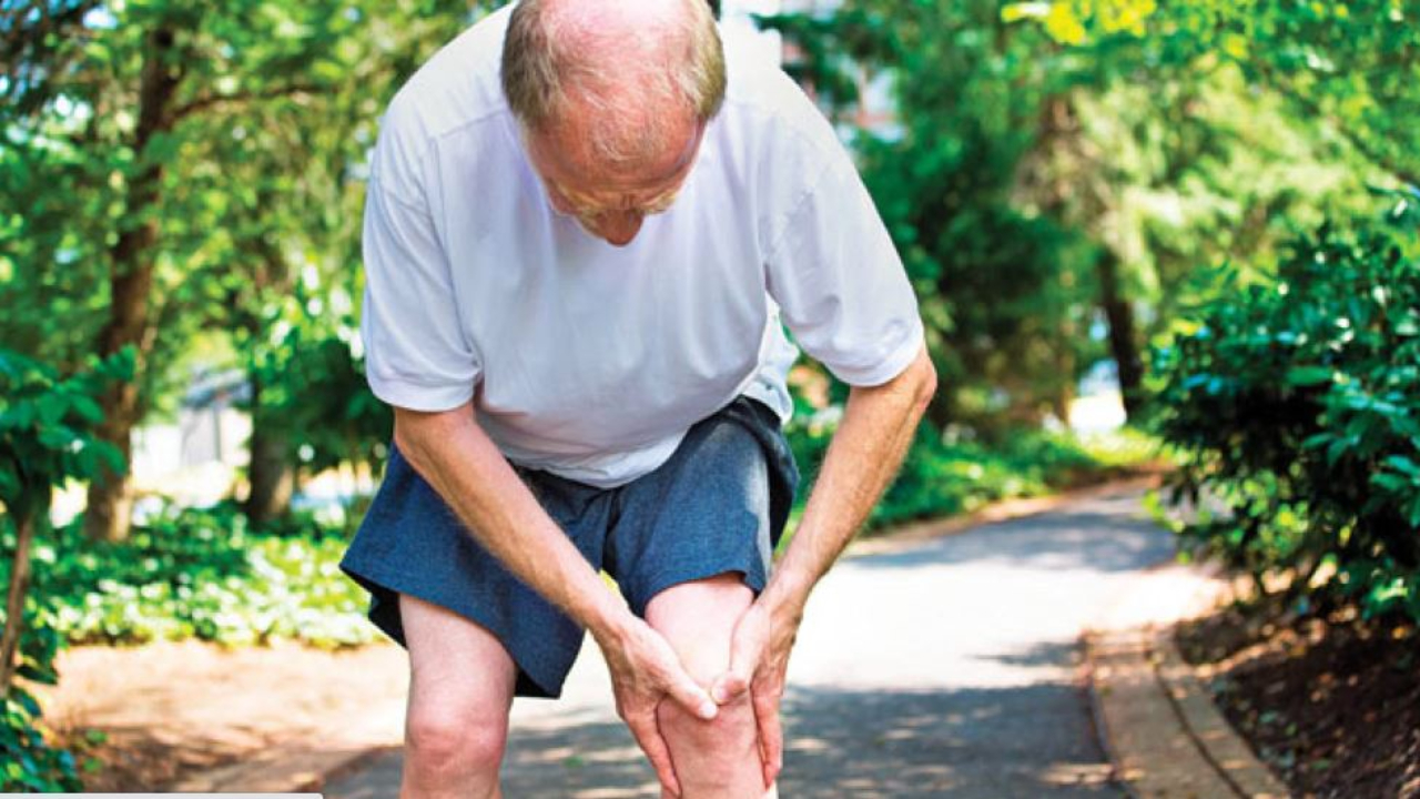 Food items to avoid if you are suffering from arthritis