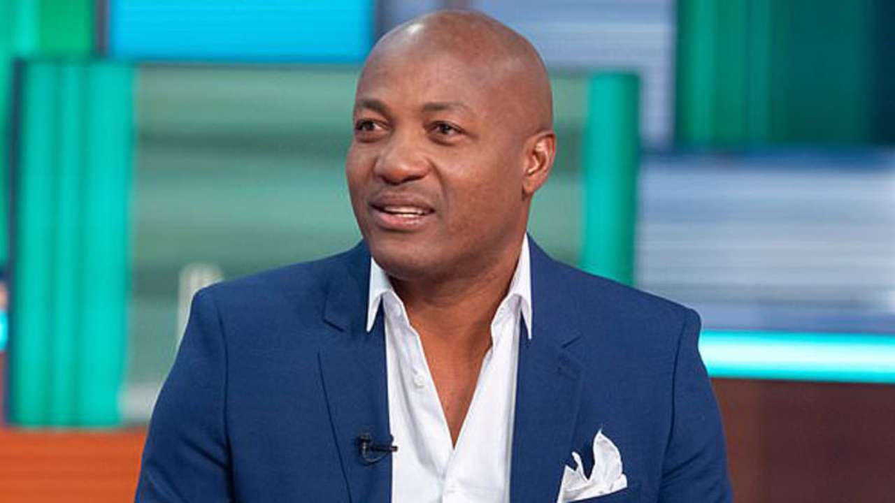 THIS 'most reliable player' of IPL should have been part of India's squad, says Brian Lara