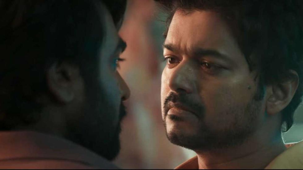 'Master' box office collection Day 4: Thalapathy Vijay-Vijay Sethupathi starrer crosses 100-crore mark