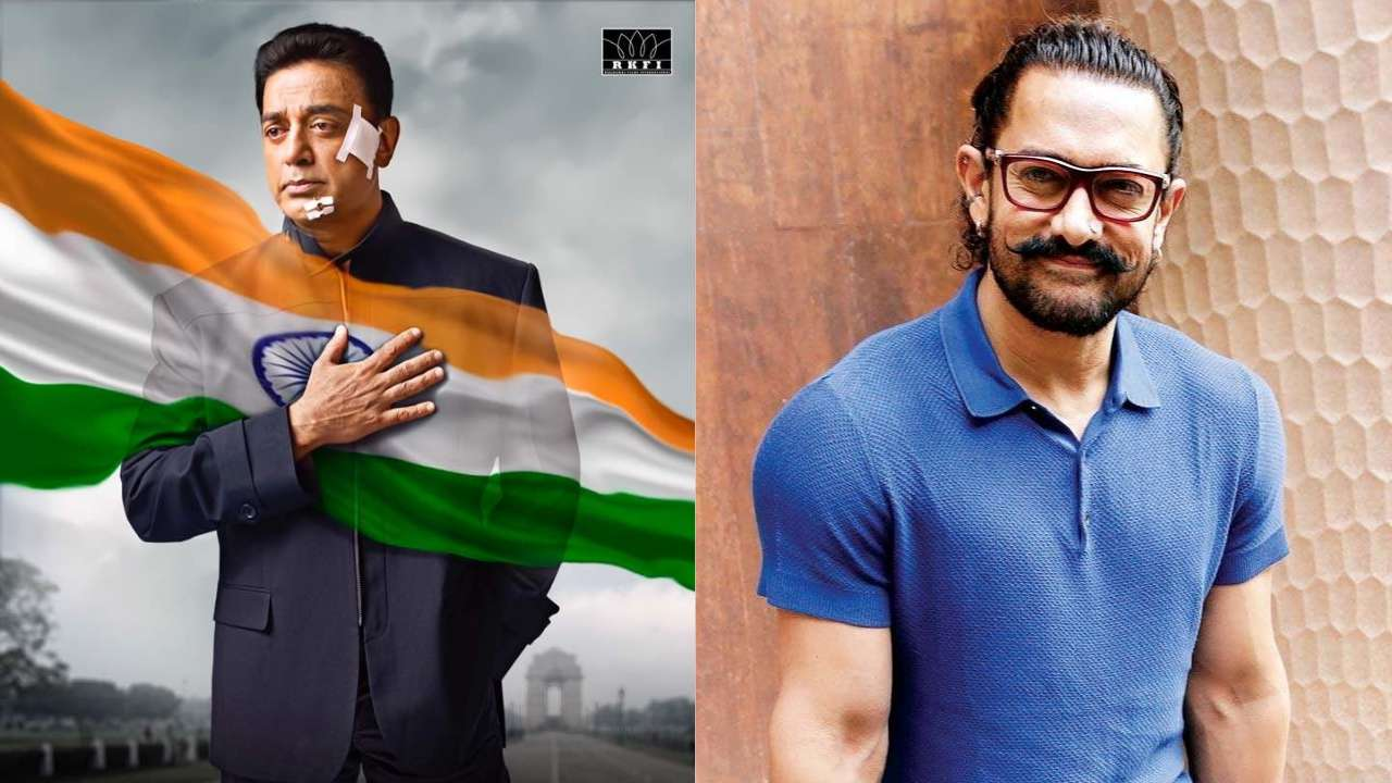 aamir-khan-launch-hindi-trailer-vishwaroopam-2-jr-