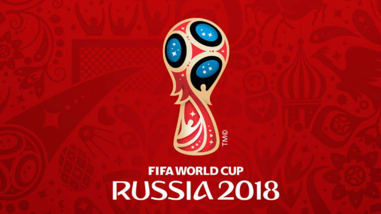 FIFA World Cup 2018 Squads: All teams by every nation for ...