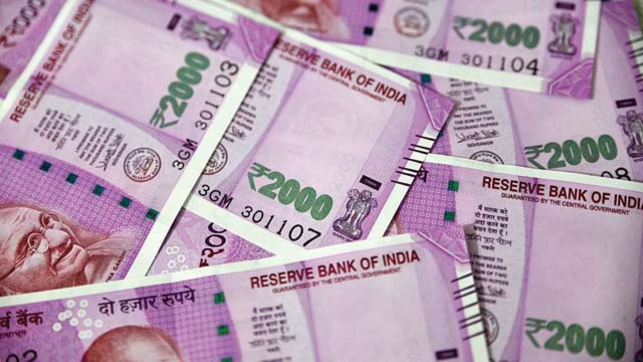 npa non performing asset Non-performing assets are commonly known as npas loans are an asset to banks, generating interest payments if a borrowing party defaults a payment over 90 days.