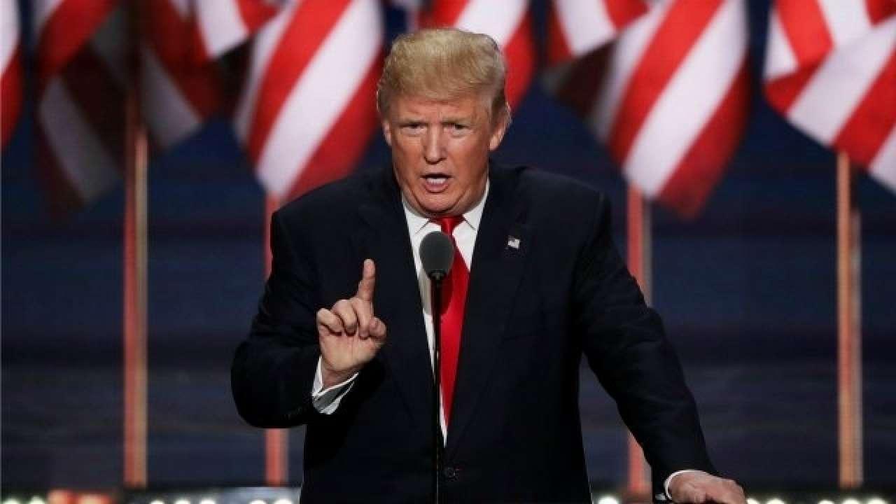 #SC1: Breaking Down The Donald Trump Endorsement
