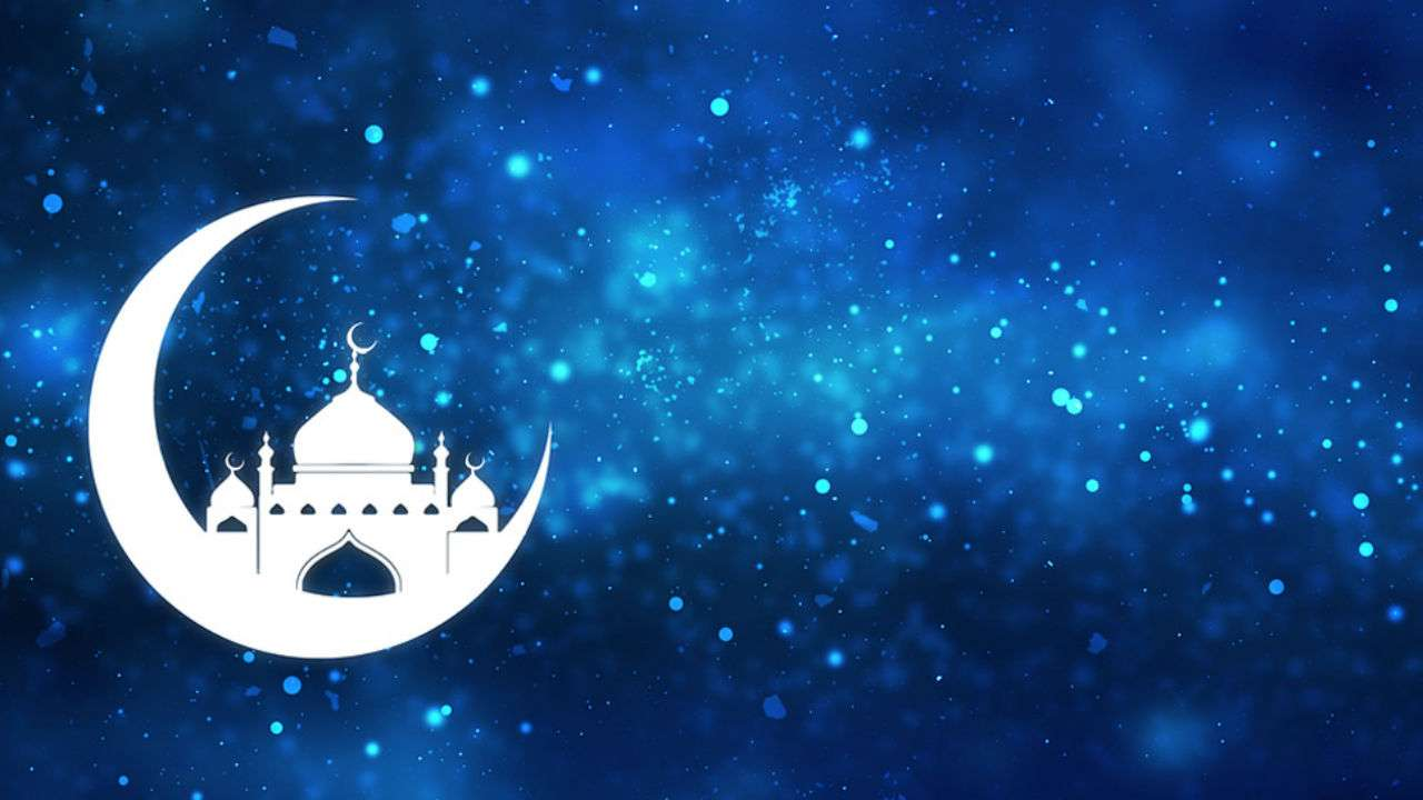 Eid 2018 Photos Lbc9 News