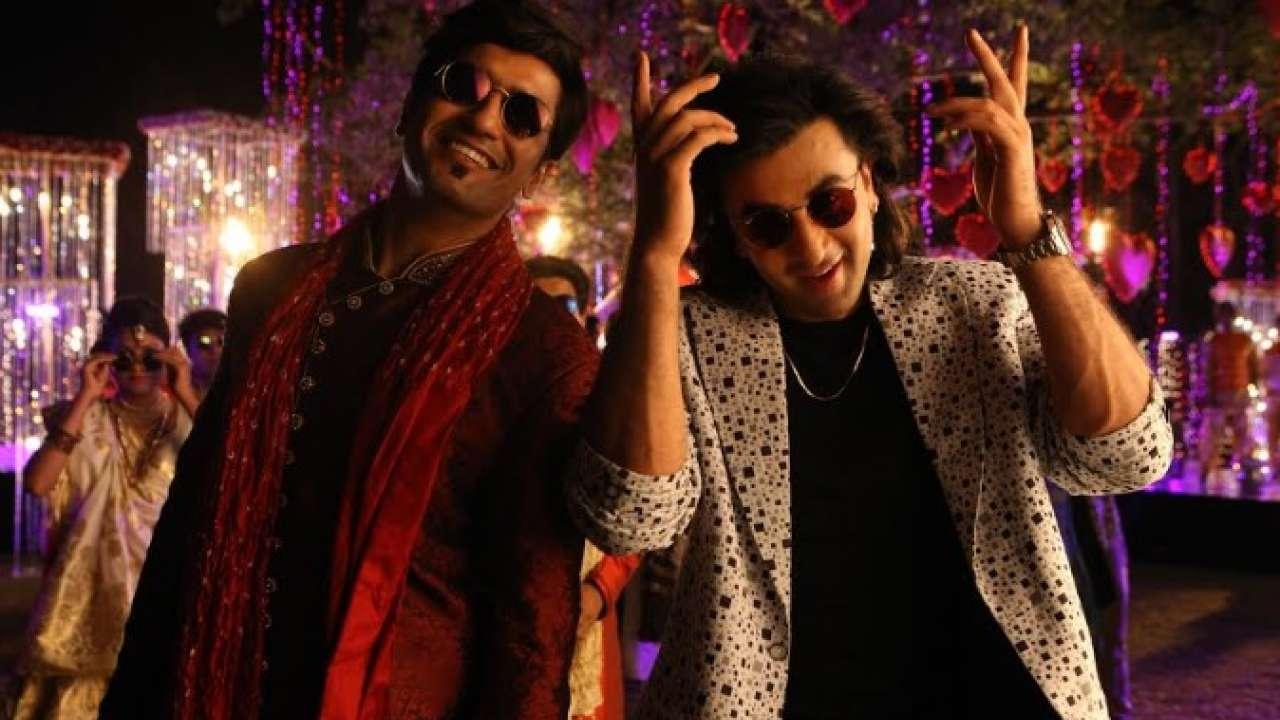 Karishma Tanna: Ranbir Kapoor is a brat