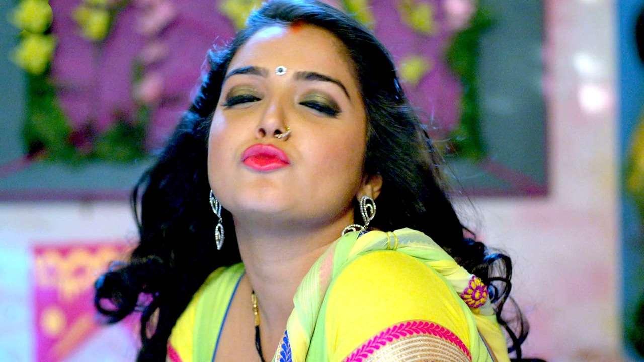 dance youtube india