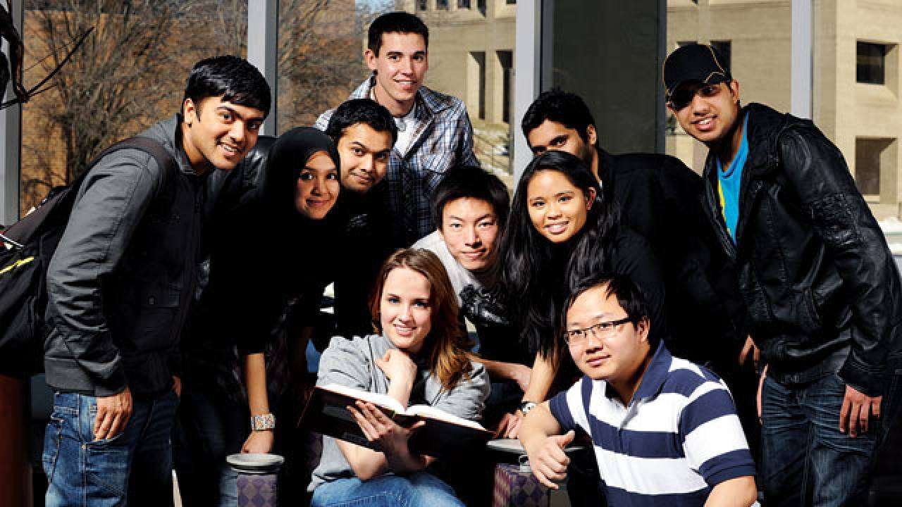 Image result for UK welcomes Visa Indian students to their world leading educational institutions
