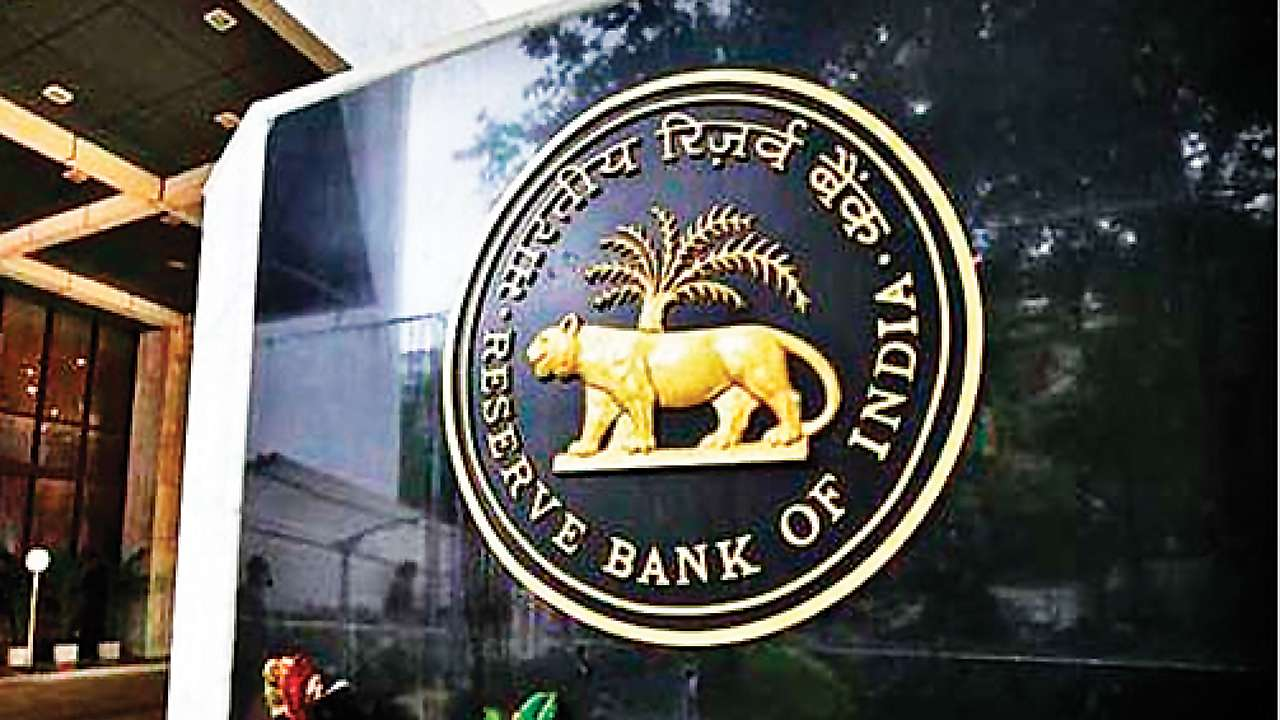 RBI's unhealthy obsession with inflation