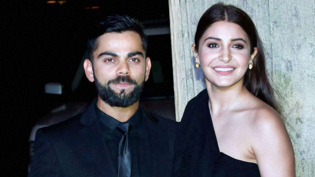 Schooled by Anushka Sharma for littering on road, Mumbai man hits back