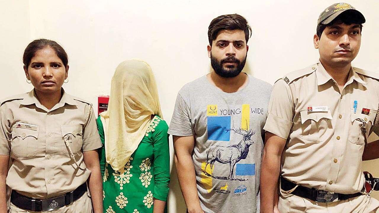 Kostenlose dating-apps in delhi