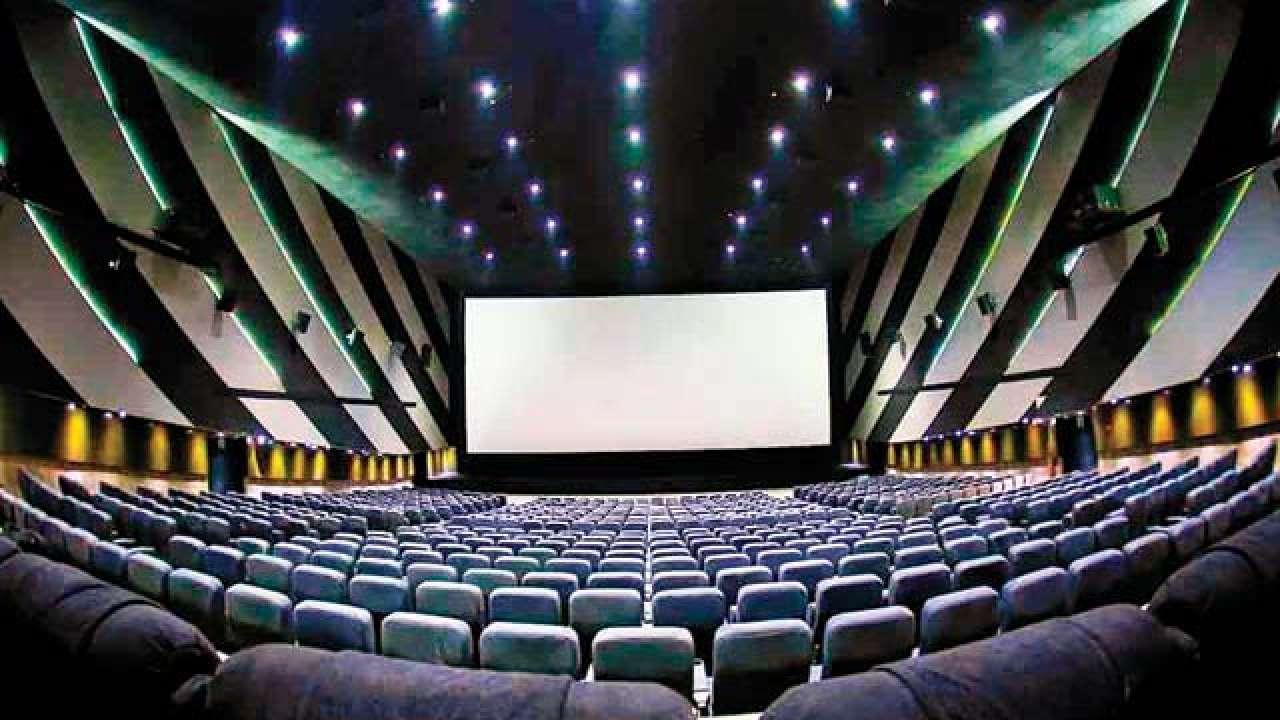 Abolish all non-GST taxes from cinemas: ASSOCHAM