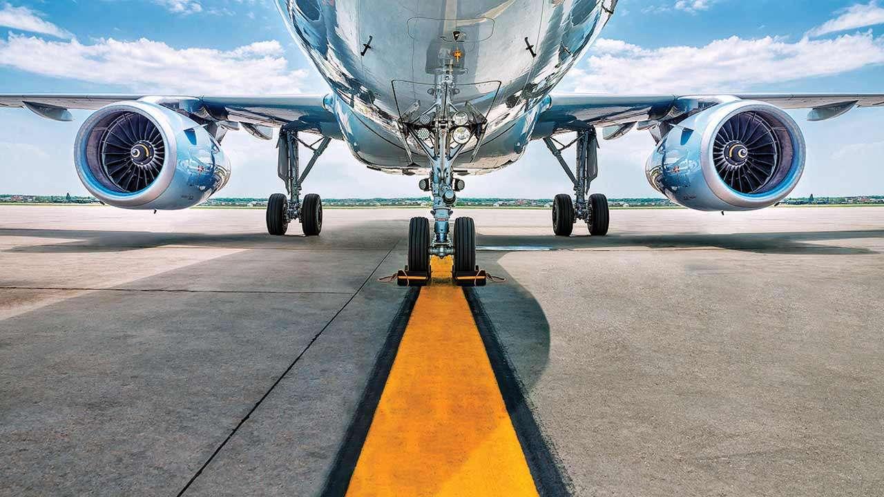 Gujarat: Aerospace edu to get wings