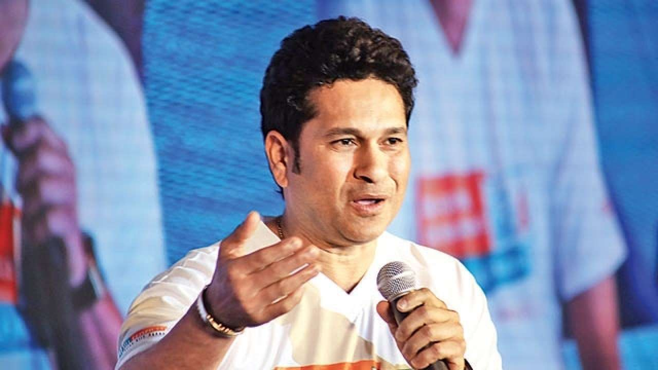 'Recipe for disaster' - Tendulkar urges two-ball rethink