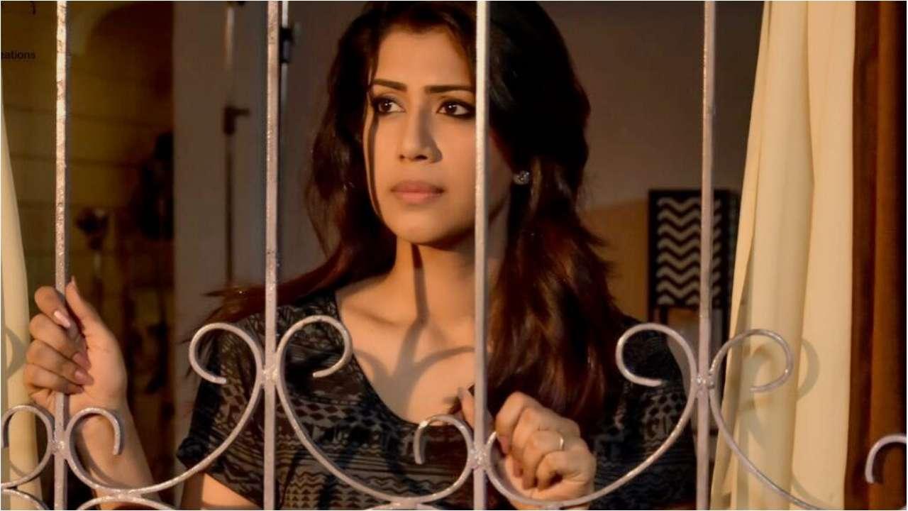 Karan Patel's wife Ankita Bhargava suffers a miscarriage