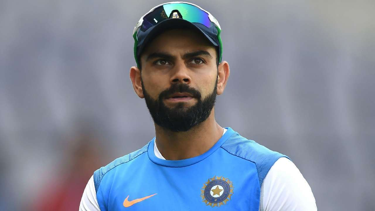 India look to kick off English summer on winning note