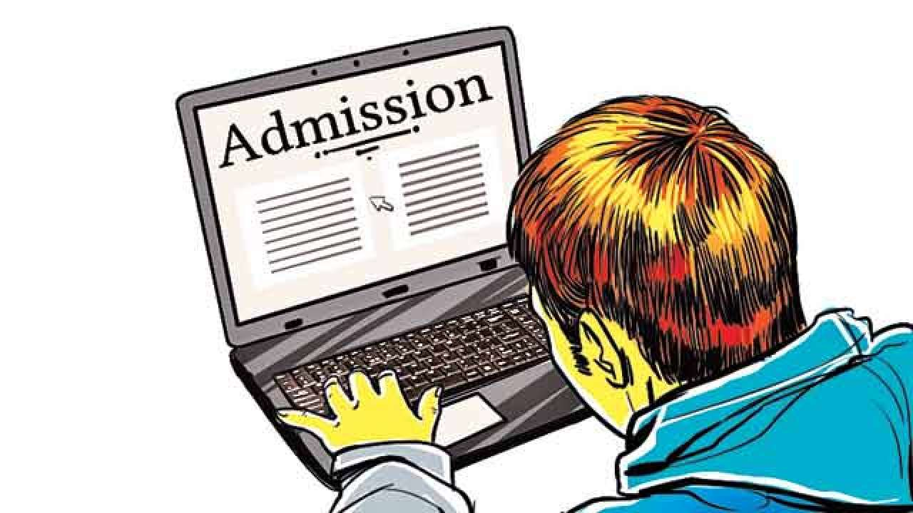 DU Third Cut-Off List 2018 released: All you need to know ...