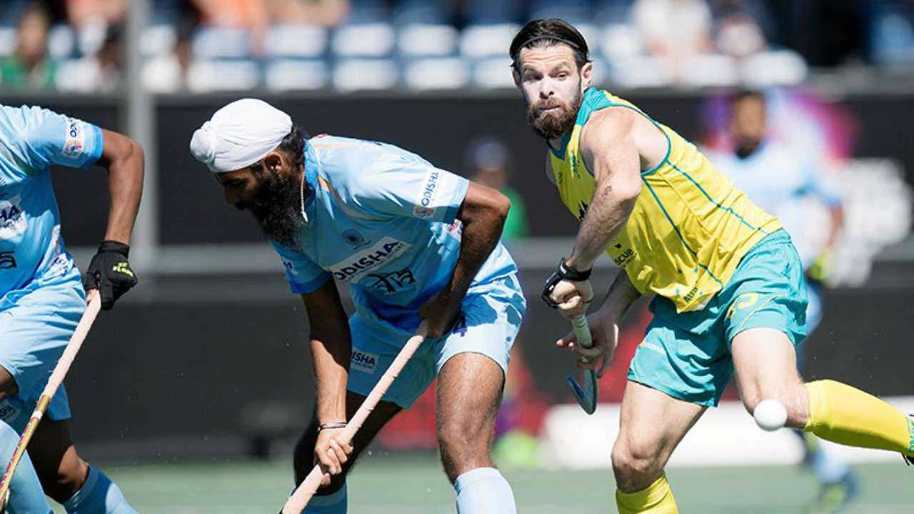 Image result for champions trophy hockey final