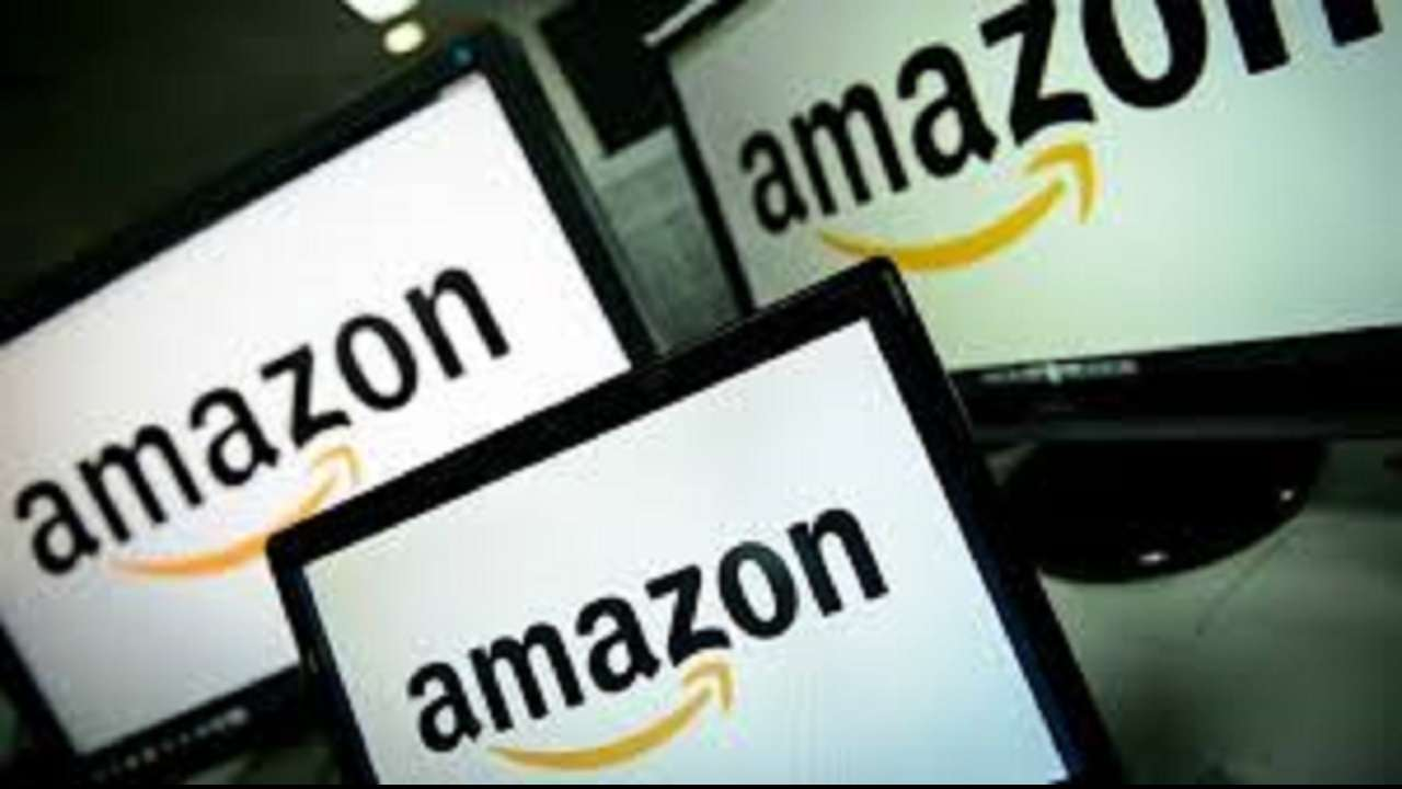 Summer bargains? Amazon Prime plans opening salvo at Dutch market