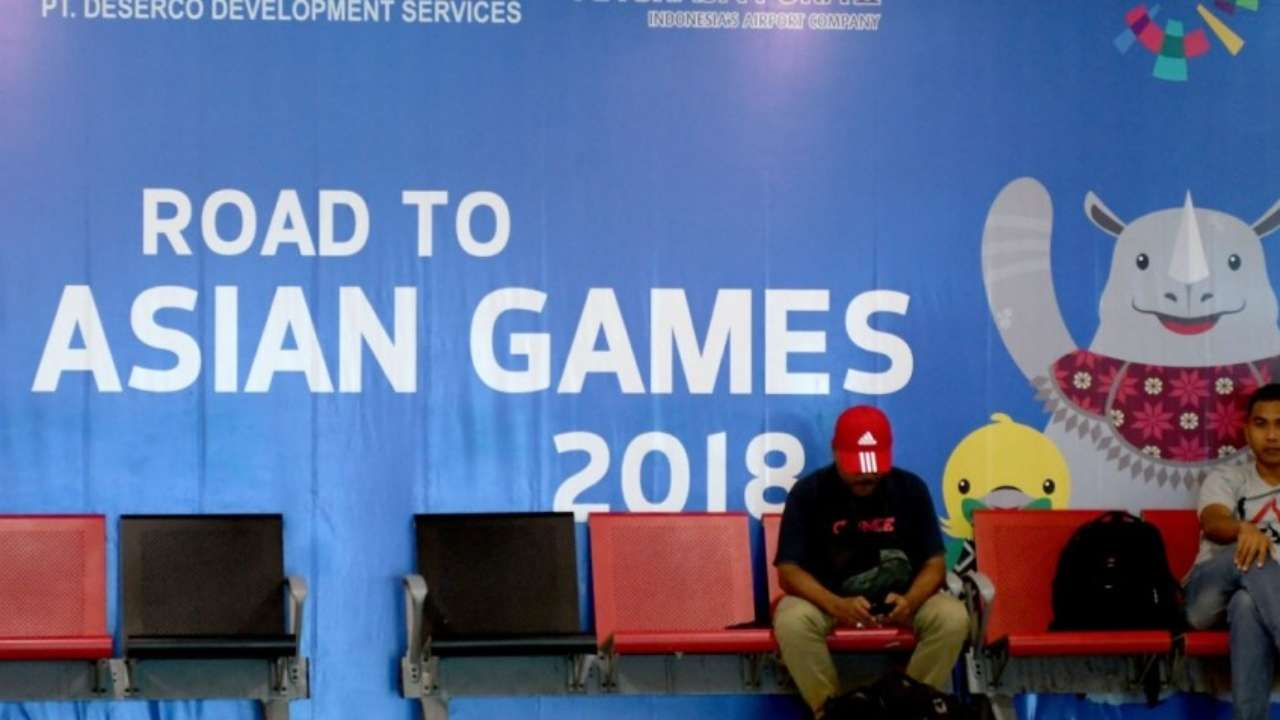 2018 asian games - photo #23