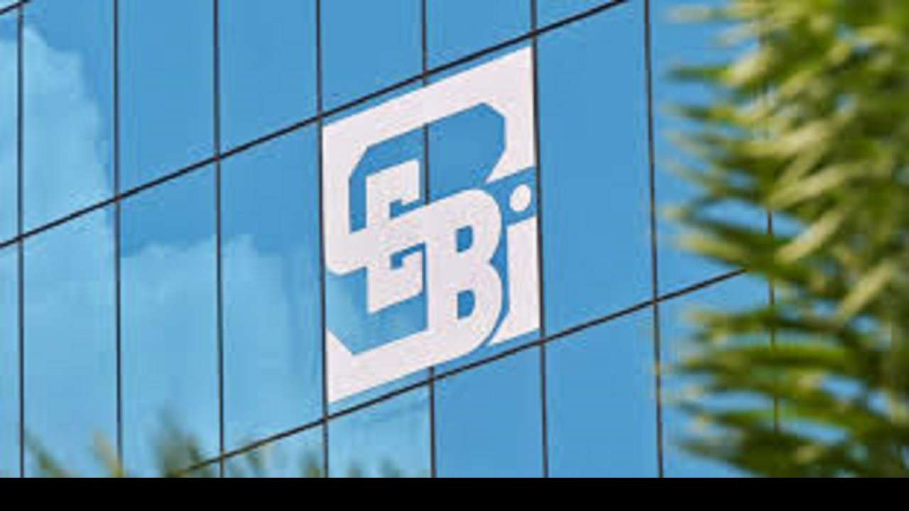 bse nse and sebi New delhi: with singapore exchange announcing listing of new indian equity derivatives products in june, nse today said it will discuss the matter with markets regulator sebi and other exchanges to decide the course of action besides, the national stock exchange (nse), in a statement said it is.