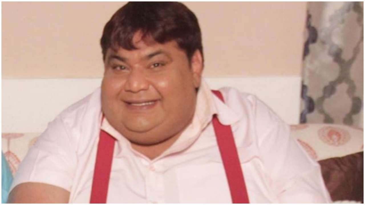 Dr Hathi from'Tarak Mehta Ka Ooltah Chashmah passes away