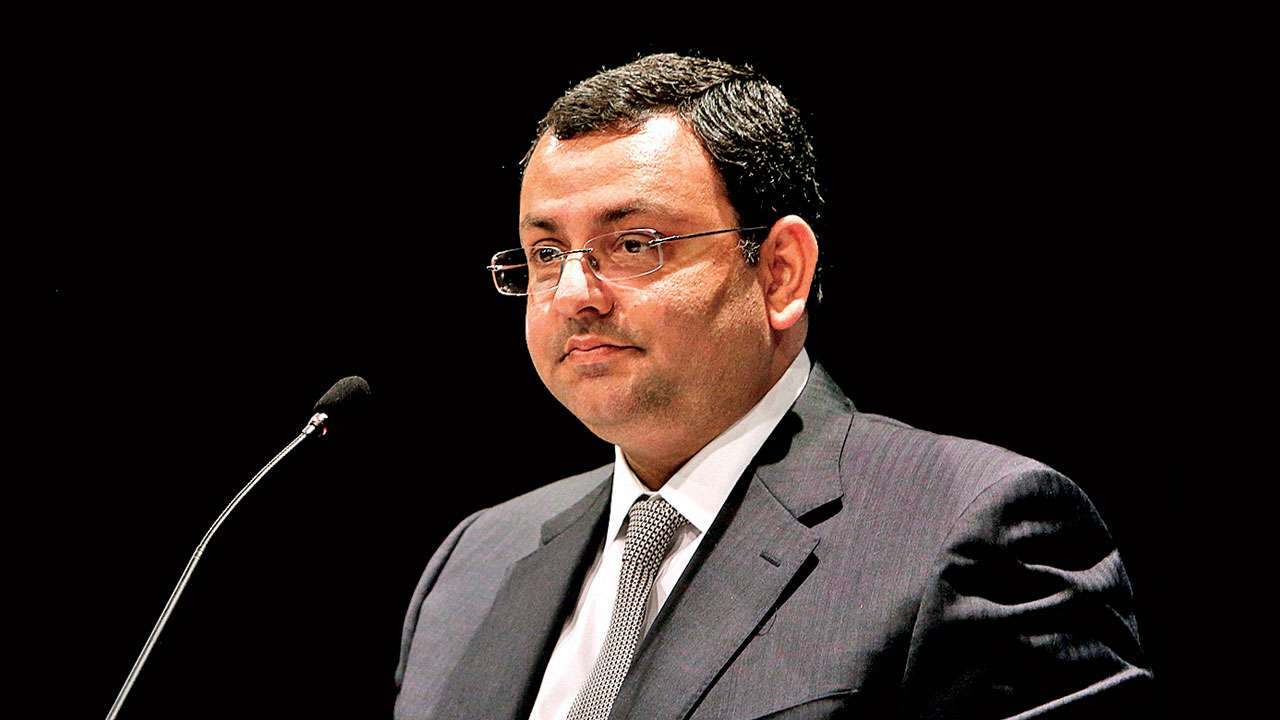 cyrus mistry New delhi: ousted tata group chairman cyrus p mistry has approached the national company law appellate tribunal (nclat) against the order of the mumbai bench of nclt which upheld his removal.