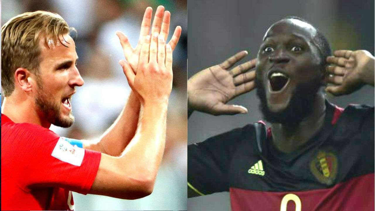 belgium vs england - photo #21