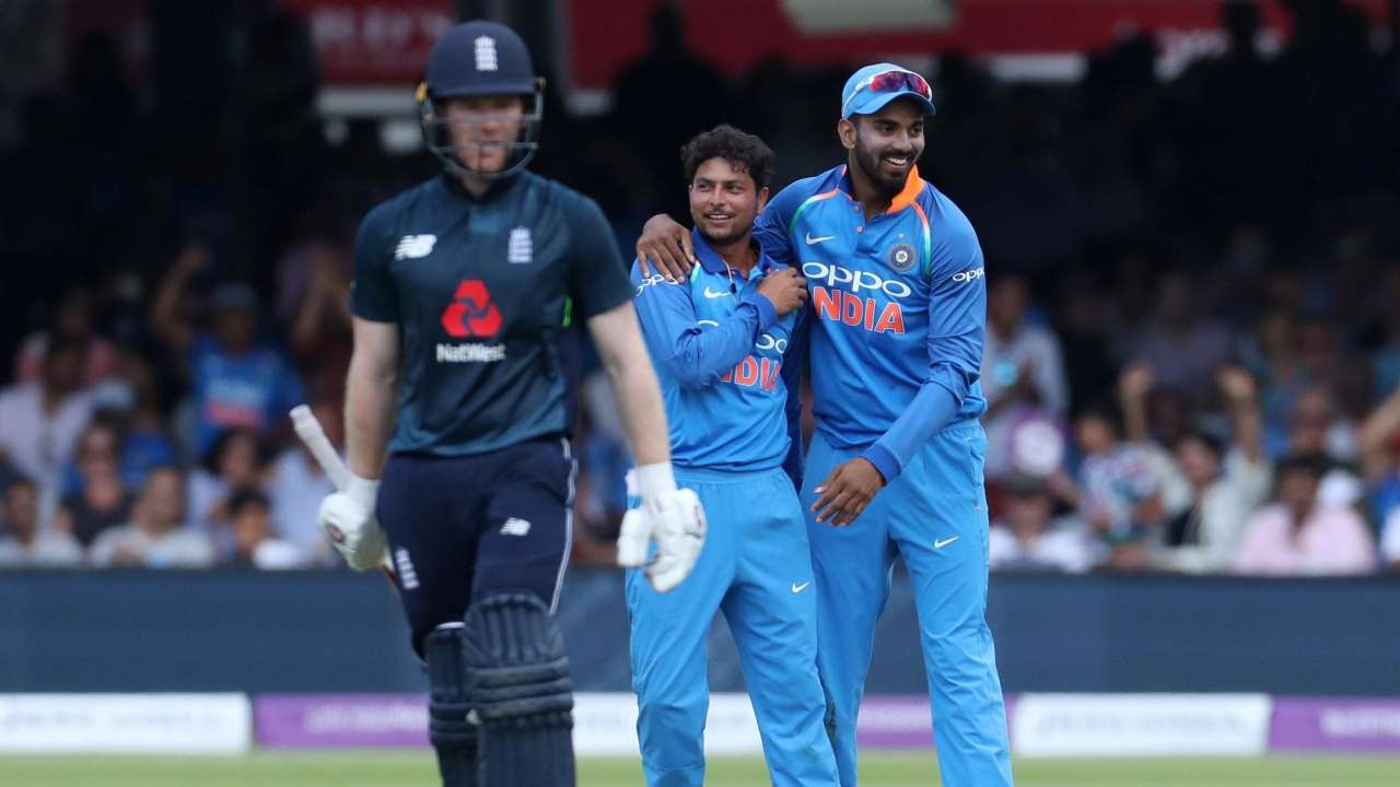 Image result for england vs india one day