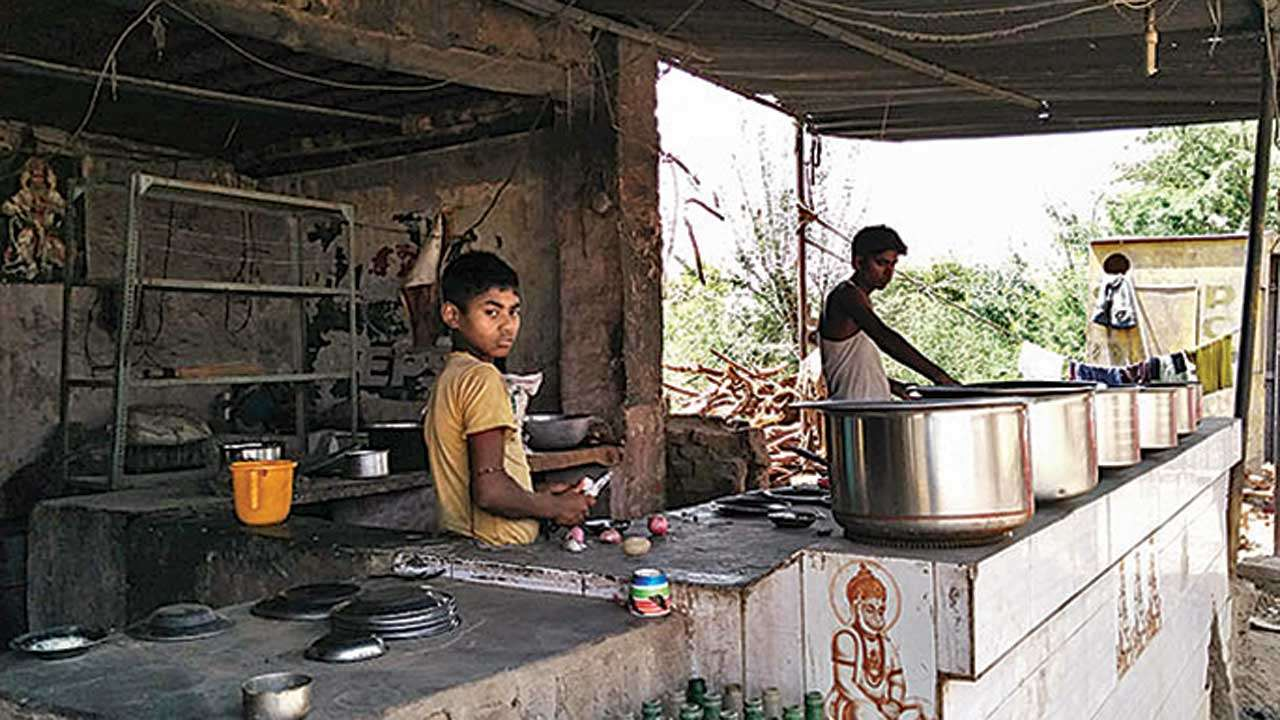 Soon, more regular quality checks at highway food joints: Gujarat government