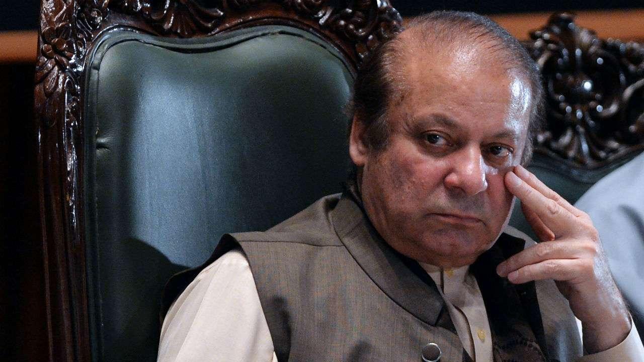 Pakistan Approves Open Trial Of Nawaz Sharif In 2 Graft Cases