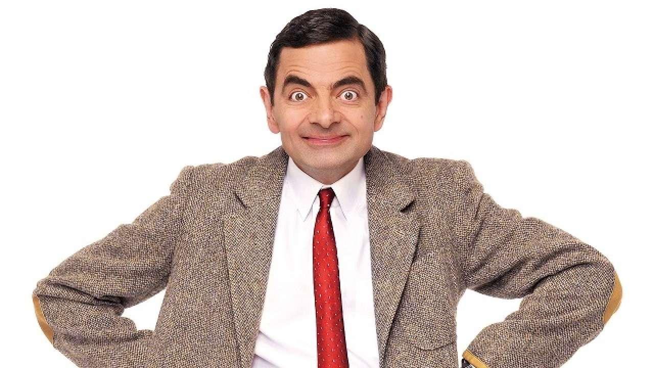 People: Mr Bean est-il vraiment décédé? (photos)