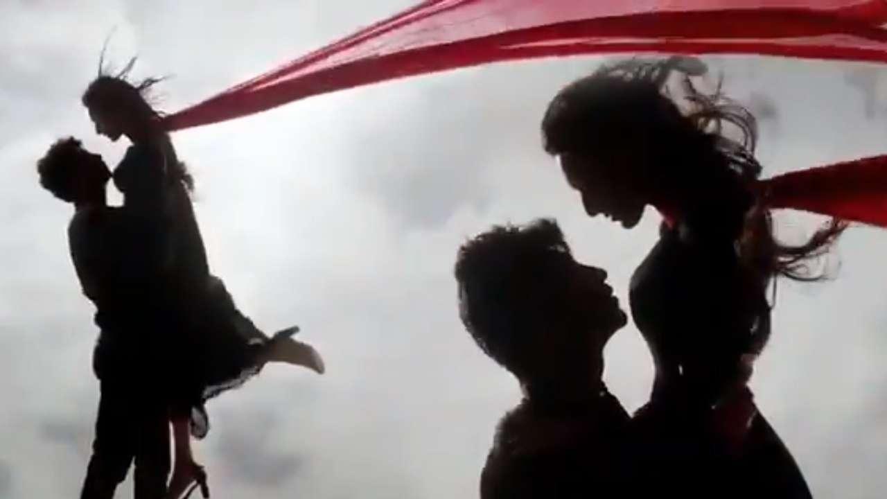 Watch: First teaser for 'Kasautii Zindagii Kay 2' is kick straight to nostalgia