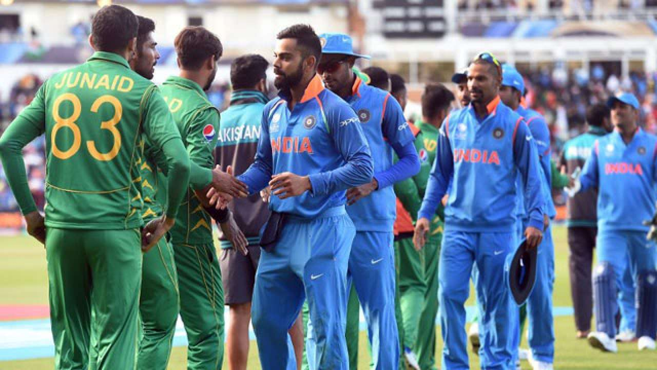 Asia Cup: India to face Pakistan on Sep 19