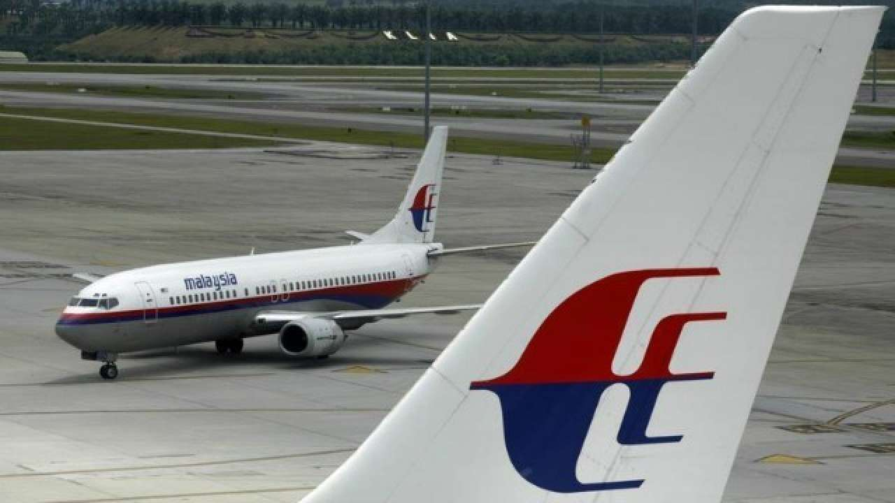 MH370 families hope for answers from official report