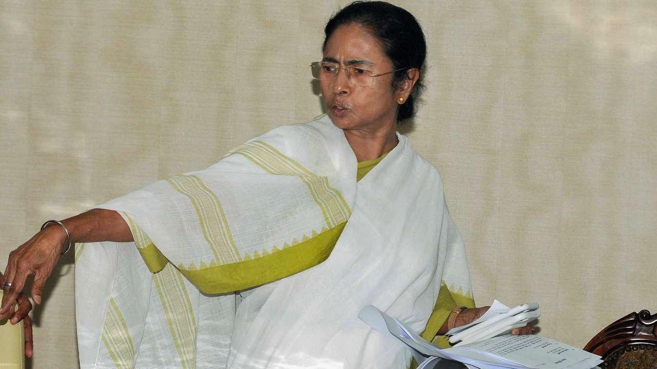 NRC is impartial, no need to panic: Rajnath Singh