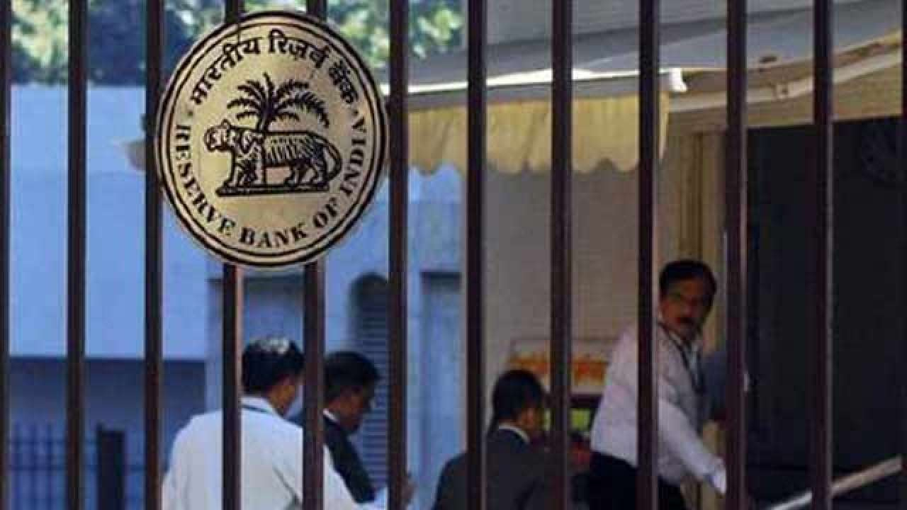 HDFC increases lending rates by 20 basis points after RBI's hike
