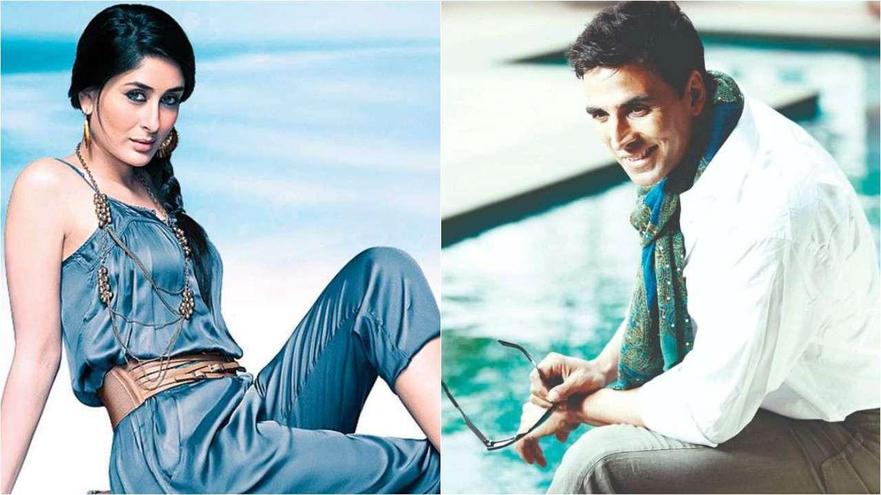Here's some 'Good News' for Akshay Kumar and Kareena Kapoor Khan fans