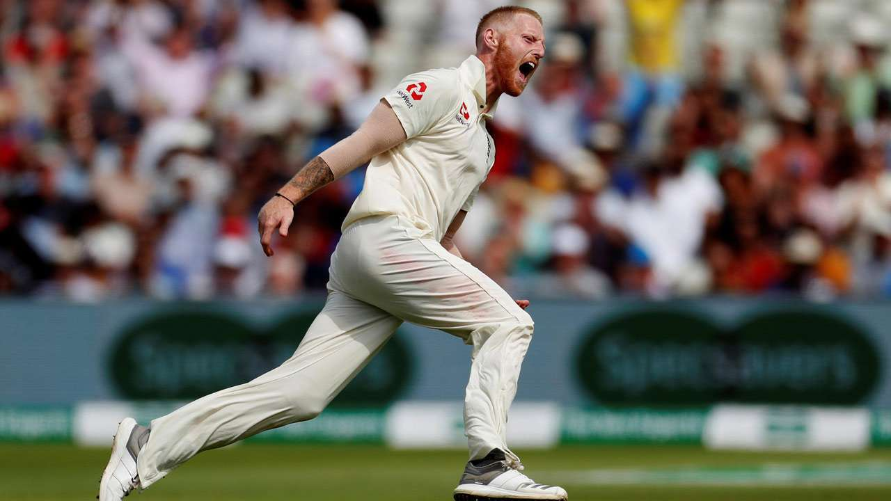I´ll go to bed dreaming of getting Kohli out,´ says Anderson