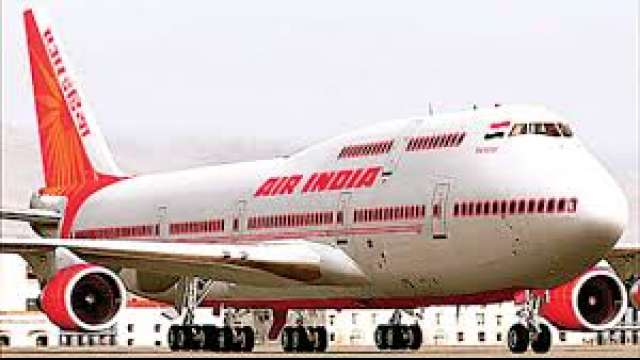 Government open to listing Air India after failed divestment