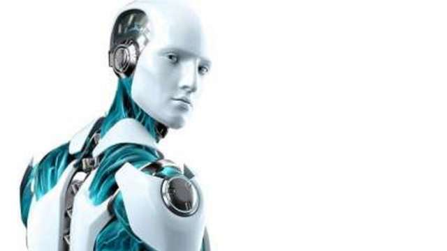 Humans can be emotionally manipulated by robots, say scientists