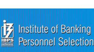 IBPS RRB notification out: Find out the details