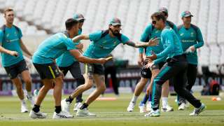 Australia slump to lowest ODI ranking in 34 years, India remain second