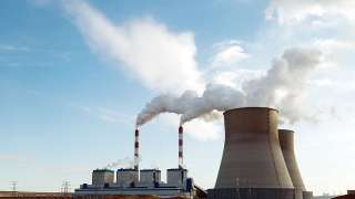 Bankers put 6,500 mw power plants on sale