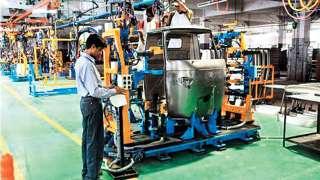 Gujarat: Duty hike on US items will boost domestic sales