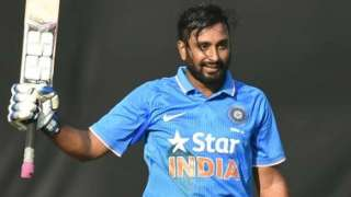 CoA to ask BCCI why Yo-Yo test should be the only fitness parameter for nat...