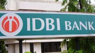 IDBI-LIC stake deal: Govt says boards to take a call