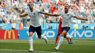 FIFA World Cup 2018: Expectations in England soar after Harry Kane & Co...