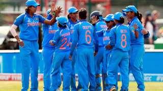 India v/s Pakistan in Women's World T20 2018: Find out schedule, date, venu...
